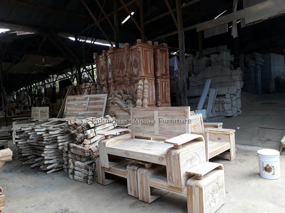 Produk Mebel, Tentang Kami, furniture jepara, mebel jepara, furniture jati jepara, mebel jati jepara, mebel ukir jati, furniture klasik, furniture minimalis, furniture modern, dewane mebel